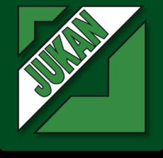 JUKAN